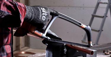 Comment bien choisir une scie à métaux?