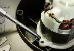 L'entretien d'une scie manuelle ou mécanique