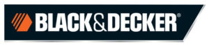 Les Grandes Marques de scie - Black & Decker
