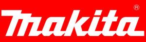 Les Grandes Marques de scie - Makita