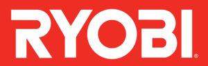 Les Grandes Marques de scie - RYOBI