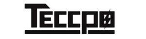 Les Grandes Marques de scie - TECCPO
